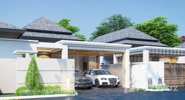 Available Units at The Breeze Villas