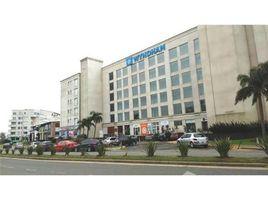 1 Habitación Apartamento en venta en , Buenos Aires Av del Puerto Bahia Grande Wyndham al 200