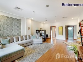 3 Bedrooms Villa for sale in Green Community East, Dubai Townhouses Area
