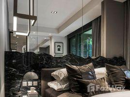 1 Bedroom Condo for sale in Lumphini, Bangkok 28 Chidlom