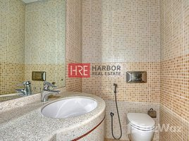 1 Bedroom Apartment for rent in , Dubai Sulafa Tower