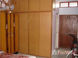 Telangana Sangareddi Near Reddy colony 2 卧室 房产 售
