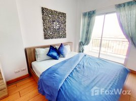 1 Bedroom Condo for sale in Wat Ket, Chiang Mai Supalai Monte @ Viang