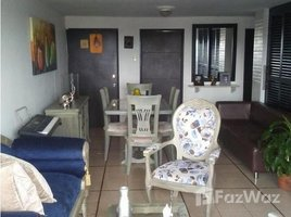 3 Habitaciones Apartamento en venta en , Atlantico STREET 87B # 42D -36