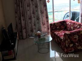 2 chambres Immobilier a vendre à Nong Prue, Chon Buri Grande Caribbean