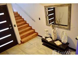 3 Habitaciones Apartamento en venta en , Heredia CONDOMINIO TERRAFE: Condominium For Sale in Ulloa