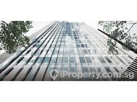 3 Bedrooms Apartment for sale in Institution hill, Central Region Kim Yam Road