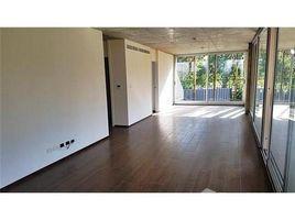 3 Habitaciones Apartamento en venta en , Buenos Aires Arias al 3100