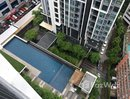 1 Bedroom Condo for sale at in Din Daeng, Bangkok - U59990