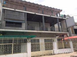 10 Bedrooms Villa for rent in Phsar Thmei Ti Bei, Phnom Penh Big Villa For Rent in DAUN PENH, 10BR:$4000 Per Month វីឡាសំរាប់ជួលនៅដូនពេញ, មាន ១០ បន្ទប់ តម្លៃ $4000/ខែ