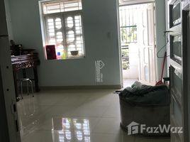 2 Bedrooms House for sale in Binh Hung Hoa A, Ho Chi Minh City Bán nhà MT Miếu Gò Xoài, Bình Tân (giá thương lượng)