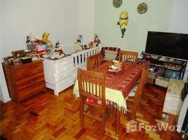 1 Habitación Apartamento en alquiler en , Buenos Aires Maipú