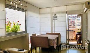 2 Habitaciones Propiedad en venta en , Buenos Aires Moldes al 1000