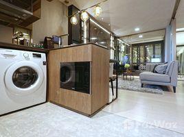 1 Bedroom Condo for sale in Khlong Tan Nuea, Bangkok Walden Sukhumvit 39