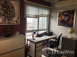 1 Bedroom Condo for sale in Khlong Ton Sai, Bangkok Hive Taksin