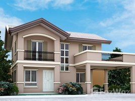 5 Bedrooms House for sale in Malvar, Calabarzon Lessandra Malvar
