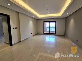 1 Bedroom Apartment for sale in Kingdom of Sheba, Dubai Balqis Residences