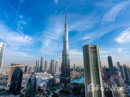 2 chambres Appartement a vendre à The Address Sky View Towers, Dubai The Address Sky View Tower 1