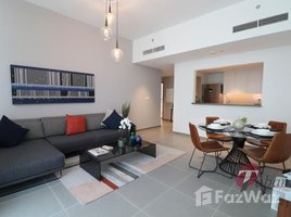 2 Bedrooms Apartment for sale in , Dubai Mudon Views