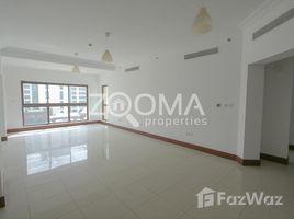 2 Bedrooms Apartment for rent in Golden Mile, Dubai Golden Mile 2
