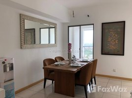 3 Bedrooms Apartment for sale in Pulo Aceh, Aceh Apartemen Mtown Midtown