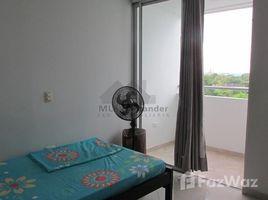3 Habitaciones Apartamento en venta en , Santander TRANSVERSAL 49A # 10 - 01 APTO 906