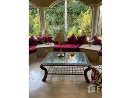 7 غرف النوم فيلا للإيجار في Sheikh Zayed Compounds, الجيزة Beverly Hills
