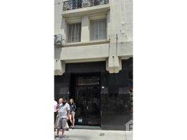 Buenos Aires SARMIENTO al 1500 1 卧室 房产 租