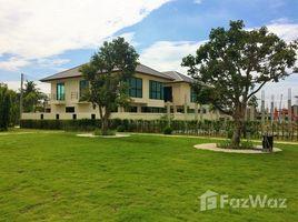 4 Bedrooms Villa for sale in Na Kluea, Pattaya Villa Asiatic
