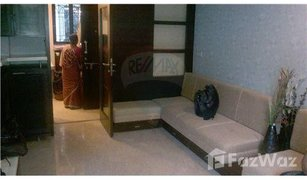 n.a. ( 913), गुजरात Parsi Wada Rd में 2 बेडरूम प्रॉपर्टी बिक्री के लिए