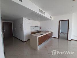 1 Bedroom Apartment for rent in , Dubai Marsa Plaza