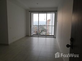 3 Habitaciones Apartamento en venta en , Santander CARRERA 25 NO. 35-45