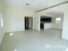 2 Bedrooms Villa for sale in , Dubai District 3D