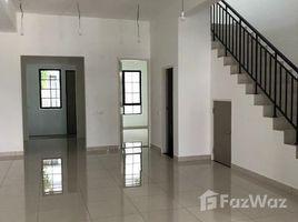 槟城 Mukim 14 Eco Meadows 4 卧室 屋 售