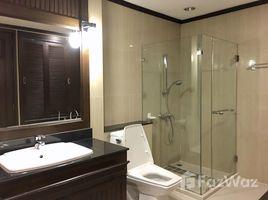 1 Bedroom Condo for sale in Nong Prue, Pattaya Prime Suites