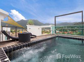 3 Bedrooms Penthouse for sale in Kamala, Phuket Kamala Regent