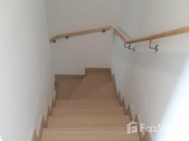 2 Bedrooms Apartment for sale in Thanh My Loi, Ho Chi Minh City Waterina Suites