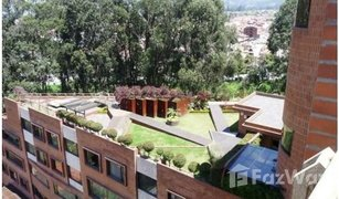 2 Habitaciones Propiedad en venta en Santa Isabel (Chaguarurco), Azuay Cuenca