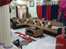 Koshi Biratnagar 2 Storeys House for Sale in Gaheli Tole 6 卧室 屋 售