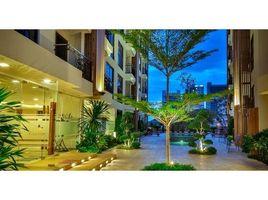 1 Bedroom Condo for sale in Nong Prue, Pattaya City Garden Pratumnak