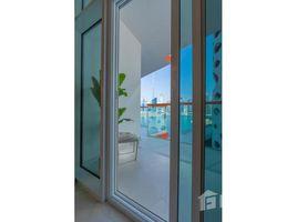 2 Bedrooms Apartment for sale in Ubora Towers, Dubai Millennium Binghatti Residences