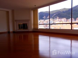 3 Bedrooms Apartment for sale in , Cundinamarca CRA 11 BIS # 124A - 88