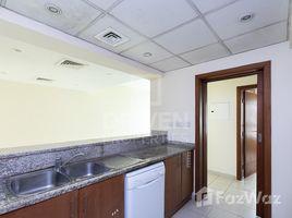 1 Bedroom Apartment for sale in Al Dhafra, Dubai Al Dhafra 3