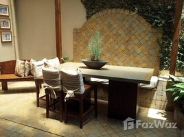 4 Bedrooms House for sale in , San Jose Rohrmoser