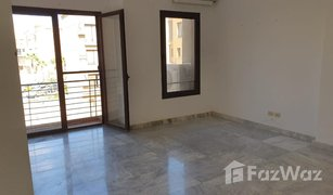 2 Bedrooms Apartment for sale in , Al Jizah Fully Finished Apartment For Sale in Casa Compound