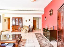 4 Bedrooms Apartment for sale in Al Jaz, Dubai Al Jaz 4