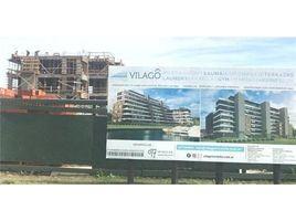 2 Habitaciones Apartamento en venta en , Buenos Aires VILAGO PUERTO ESCONDIDO NORDELTA al 100