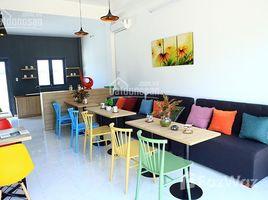 Studio Nhà mặt tiền bán ở An Điền, Bình Dương Oasis City - dự án mang đến lợi nhuận lâu dài cho khách hàng trong năm 2019, LH 0945.706.508