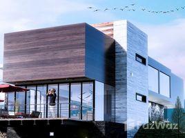 недвижимость, 4 спальни на продажу в , Antioquia Aspen Hills