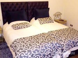 3 Bedrooms Apartment for rent in Na Machouar Kasba, Marrakech Tensift Al Haouz Marrakech AGDAL Appartement à louer